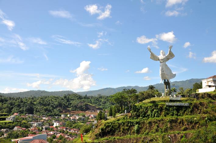 Manado-6