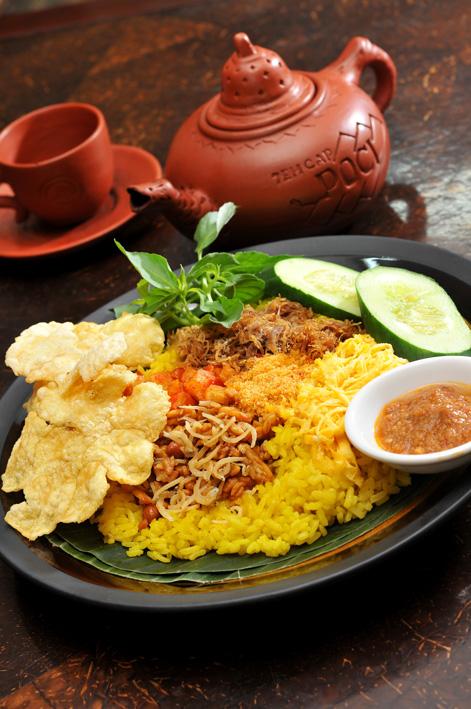 nasi kuning-1