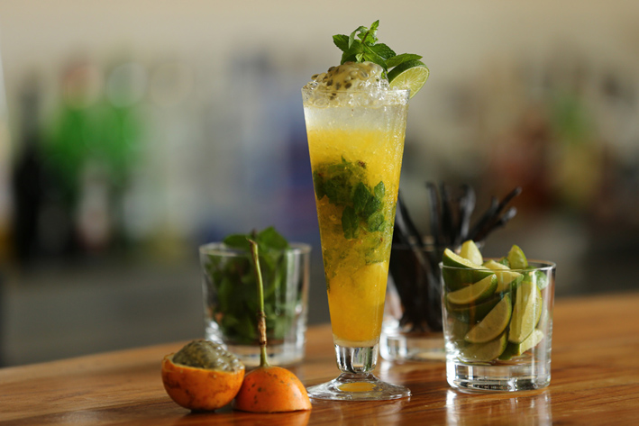 passion-fruit-mojito-low
