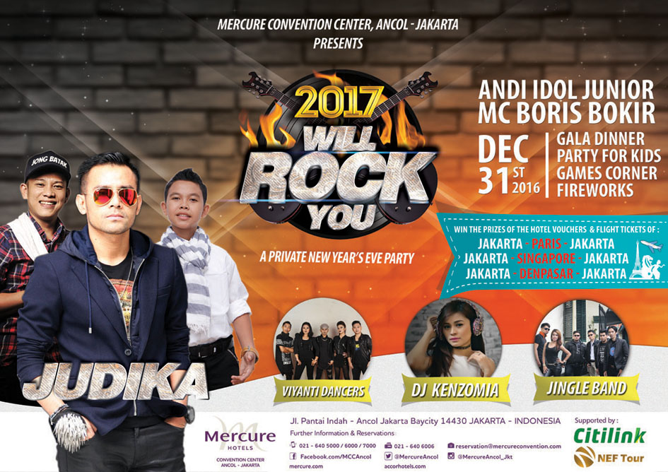 2017-will-rock-you-a-new-years-eve-celebration-at-mercure-convention-center-ancol-jakarta-with-judika-andy-idol-junior-boris-bokir