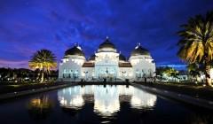 masjid-Aceh-2