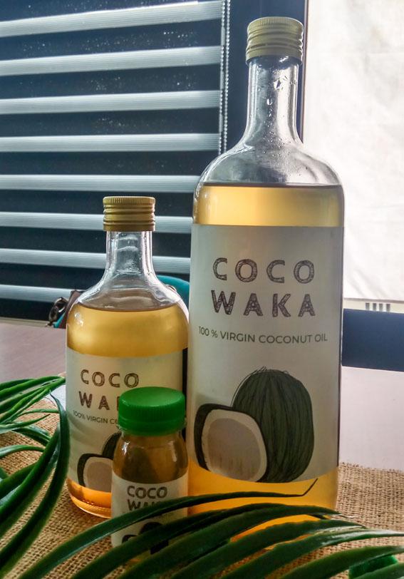 cocowaka-2